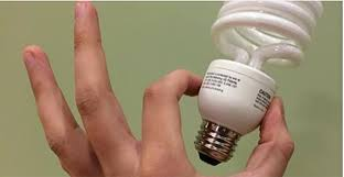 energy efficient bulbs cause anxiety migraines and even cancer
