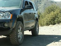 2008 lifted jeep grand wk lift kit jeep grand wk 2005 suspension lift