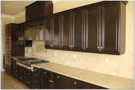 kitchen cabinet door handles with backplate modern cabinets