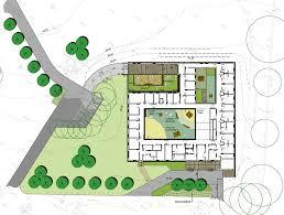 graham construction frameworks scotland 2
