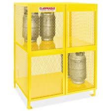 Uline Flammable Storage Cabinet 17 Uline Flammable Storage Cabinets Uline Tool Cabinets