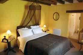 chambre d hote aubigny sur nere chambre d hotes belier à la bergerie de blancafort aubigny sur