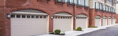 garage door repair dallas ga garage door supplier u0026 full size of garage doors garage door