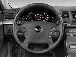 kia amanti image 2009 kia amanti 4 door sedan steering wheel size 1024 x