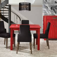 dining room pointe fortune saint isidore t2150 40 c589 79 915 915