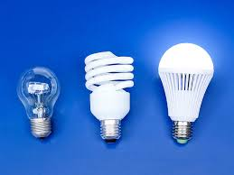 recycle halogen light bulbs core bulb recycling core