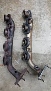 lexus used spares south africa part numbers for exhaust manifold replacement parts ih8mud forum