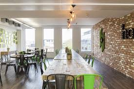 a tour of houzz u0027s new european headquarters houzz and corporate