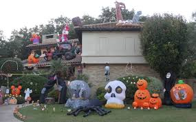 Spotlight Halloween Decorations by Spotlight Halloween Decorations Instadecor Us