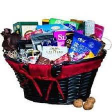 office gift baskets collections gift baskets to canada