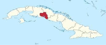 Map Cuba File Cienfuegos In Cuba Svg Wikimedia Commons