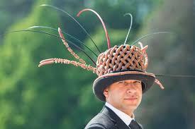 ladies day at royal ascot 2015 irish mirror online