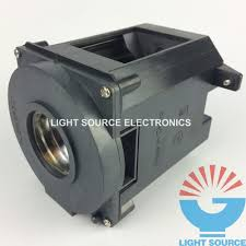 nec projector parts nec projector parts suppliers and