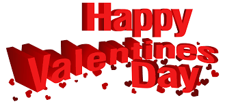 happy valentines day banner clipart day happy clipart collection happy