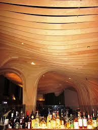 restaurant banq restaurant boston amuaing design best