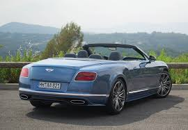 bentley gtc hire bentley gtc rent bentley continental gtc aaa luxury