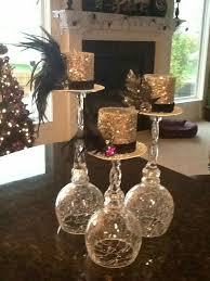 black and gold centerpieces for tables pin by milley on decoracion pinterest centerpieces banquet and