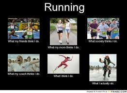 Do Memes - teton running company inc running meme of the day funny and
