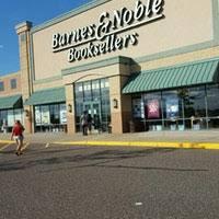 Barnes And Nobles Brooklyn Barnes U0026 Noble Brooklyn Park Maple Grove 8 Tips From 1256