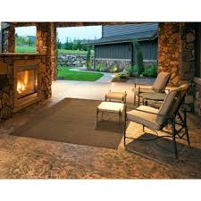 23 best rugs images on pinterest costco area rugs and