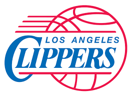 nba basketball arenas los angleles clippers home arena staples