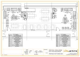 commercial kitchen design willis jenkins