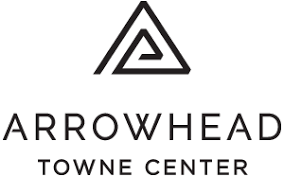 arrowhead towne center hours