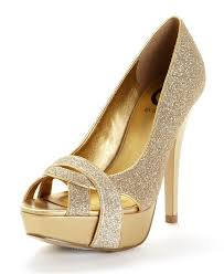 Wedding Shoes Macys 14 Best Shoes Images On Pinterest Shoes Peeps And Gold Shoes