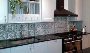 kitchen backsplash panels uk kitchen splashback turquoise glass metro tiles throughout kitchen