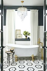 black and white bathroom tile designs black and white bathroom tiles grousedays org
