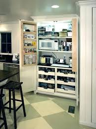 kitchen appliance storage cabinet kitchen appliance storage kitchen appliance storage beautiful useful