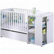 marque chambre bébé nino mobilier pour chambre bébé de la marque sauthon easy