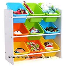 rangement jouet chambre 22 caisse de rangement pour jouet tebzzone