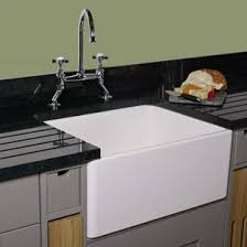 Butler  Belfast Kitchen Sinks Single Double Small  Large - Belfast kitchen sink