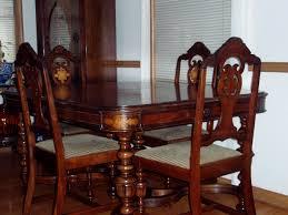 1920 dining room set amazing antique dining room furniture 1920 online furniture