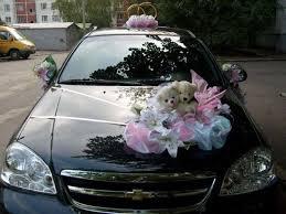 indian wedding car decoration wedding car decoration bangalore cm tissue paper pom poms flower