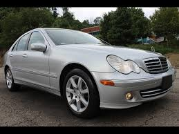 100 2005 mercedes benz clk500 cabriolet owners manual