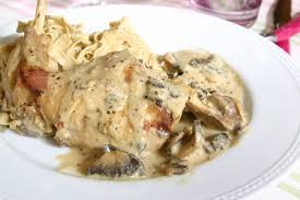 recettes de cuisine fran ise recette cuisine traditionnelle un site culinaire