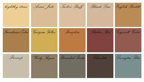 primitive wall colors for living room aecagra org