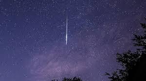 lyrid meteor shower don t forget to look up lyrid meteor shower peaks this weekend