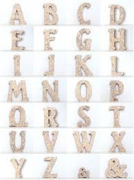 Decorative Letter Blocks For Home Wood Block Lettering Wall Lettering Letter Art Wedding