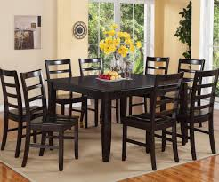Dining Room Centerpieces Ideas Contemporary Room Tables Amys Office For Room Table Centerpieces