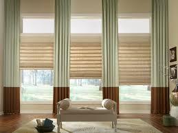window coverings blinds shades shutters u2014 boyle u0027s floor