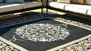 Large Indoor Outdoor Rugs New Large Indoor Outdoor Rugs Startupinpa