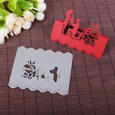 Wedding Invitation Card Making Online Buy Wholesale Wedding Invitation Making From China Wedding