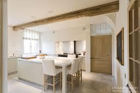 cuisine style flamand interieur de maison style flamand unique cuisine style flamand
