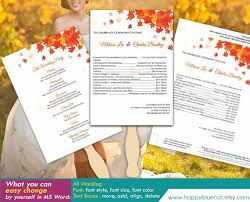 Diy Wedding Fans Templates 404 Best Diy Wedding Templates Images On Pinterest Wedding