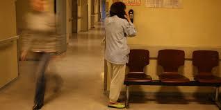 chambre isolement psychiatrie selon le conseil de l europe un usage abusif de l isolement dans