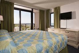 2 bedroom condos in myrtle beach sc myrtle beach condos at grande shores resort oceanfront myrtle