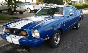 mustang cobras for sale on the road with zoom his and hers 70s era mustang cobras